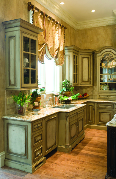 Cabinetry in jacksonville premium kitchen cabinetry for Kitchen cabinets jacksonville fl