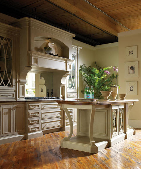 with kraftmaid kitchen cabinet ratings also image of kitchen cabinets
