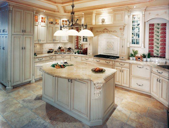 Jacksonville Kitchen Cabinets - Veterinariancolleges