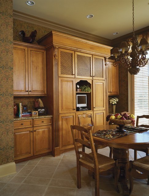 Kitchen Cabinets Jacksonville Fl cabinetry in jacksonville | premium kitchen cabinetry & bath