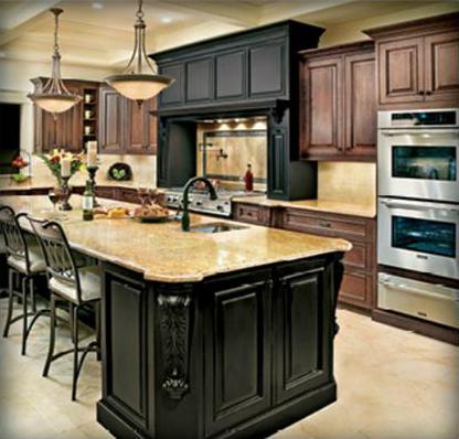 Kitchen cabinets in jacksonville fl kitchen cabinets in for Kitchen cabinets jacksonville fl