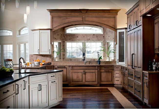 cabinetry in jacksonville premium kitchen cabinetry