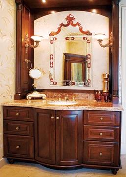 Cabinetry In Jacksonville Premium Kitchen Cabinetry Bath - Bathroom cabinets jacksonville
