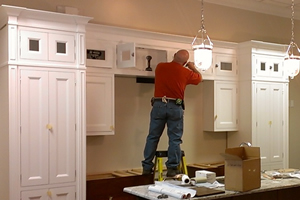 Jacksonville Kitchen & Bath Remodeling | Premium Cabinetry ...