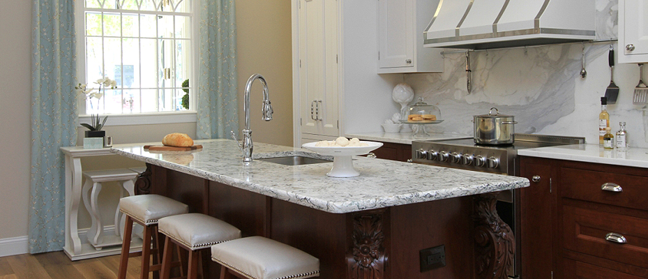 Merveilleux Jacksonville Cabinet Company | Kitchen, Bath And Wall Cabinets By The  Cabinet Shoppe
