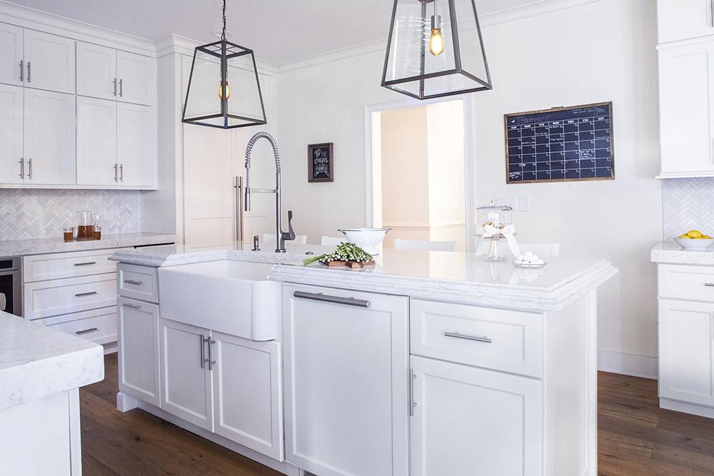 Unique Custom Cabinets In Jacksonville Fl